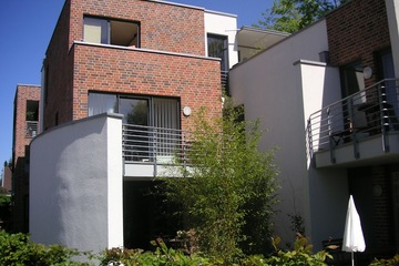 7 oldenburg lindenbogen 5