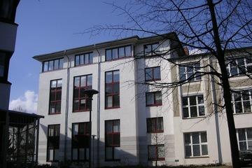 Benzstrasse