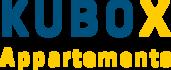 Kubox 173x71