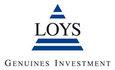 Loys logo